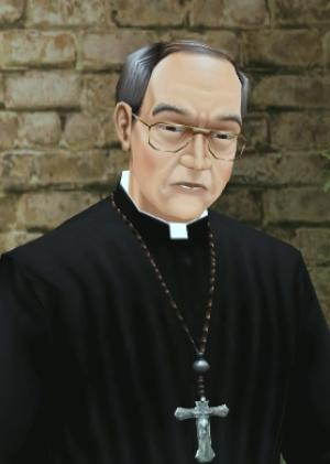 File:Father Vittorio.jpg