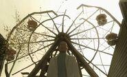 Ferriswheel2