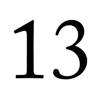 Number13.png