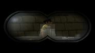 HC-BinocularInvestigation
