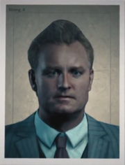 RichardStrongColorpicture.png
