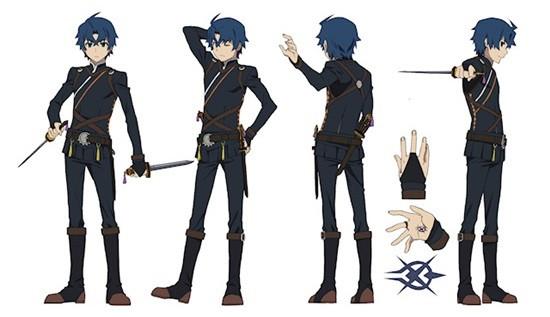 File:Toru characterdesign.jpg