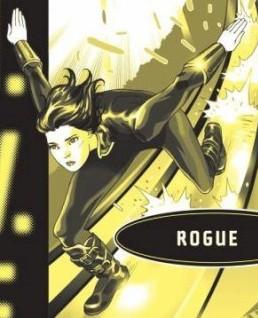 File:Rogue raven.jpg