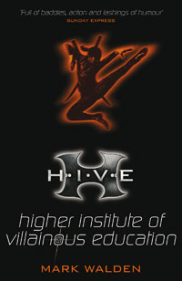 File:Hivecover.png