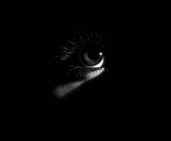 File:My deepest darkness by meemzzz.jpg