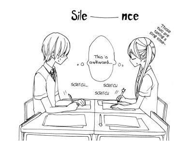File:Kuu and Ritsuka.jpg