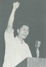 TKP Yeung Kwong
