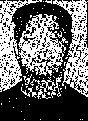 File:WKYP Lung Tin Kwai portrait.png