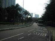 KinTung BusStop