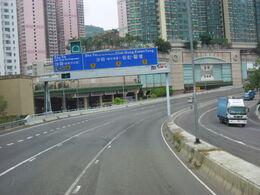 ChingCheung LCK.JPG