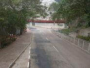 VictoriaRoadConsortStreet