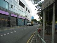 FuHongStreet