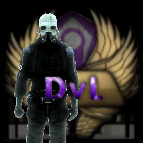 File:DvLRedux.png