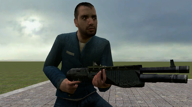 File:Wikia-Visualization-Main,hl2rp.png