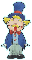 File:Barney (HMDS).png