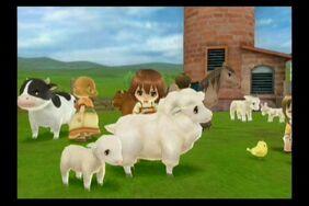 Hm-animal-parade
