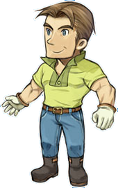 File:Cain.png