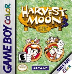 HMGBC3BOX