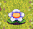 File:Flower-forage.png