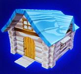 Level 3 - Blue