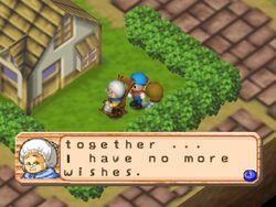 Ellen Screenshot 4 HM64