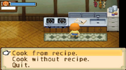 Tottcooking