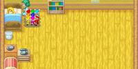 Harvest Goddess (DS)/Gallery