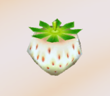 File:White-berry.png
