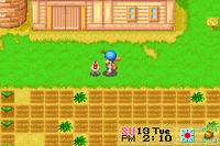 Harvest Moon - Friends of Mineral Town (U) -!- 03