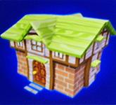 Level 5 - Green