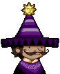 File:Diego dsgb.png