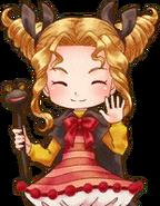 WitchieLaugh