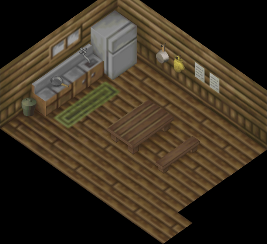 File:HM64 map kitchen.png