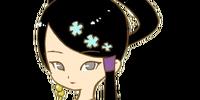 Emiko (GrB)