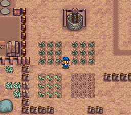 File:Harvest-moon-jack-potato-turnip.png