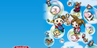 Harvest Moon: Magical Melody/Gallery