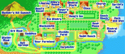 File:Mineral Town (map).png