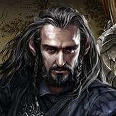 File:Thorin Portal.png