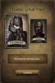 Choose Your Race - Dwarve - Kingdoms of Middle Earth.PNG
