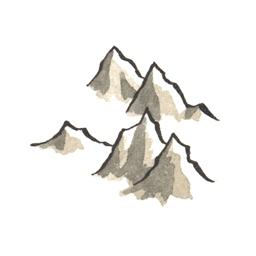 File:Mountains3 (2).jpg