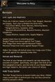 Barracks Description 3 Kingdoms of Middle Earth.PNG