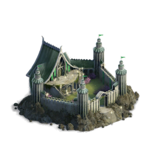 File:ElvenKeep02.png