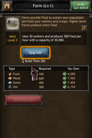File:Tutorial Farm Upgrade Kingdoms of Middle Earth.PNG