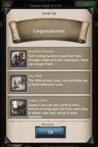 File:Lvl 4 rewards 2 Kingdoms of Middle Earth.PNG