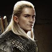 File:Legolas Portal.png