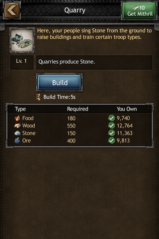 File:Quarry lvl 1 - Kingdoms of Middle Earth.PNG