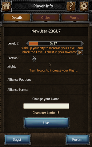 File:PlayerDetails.png