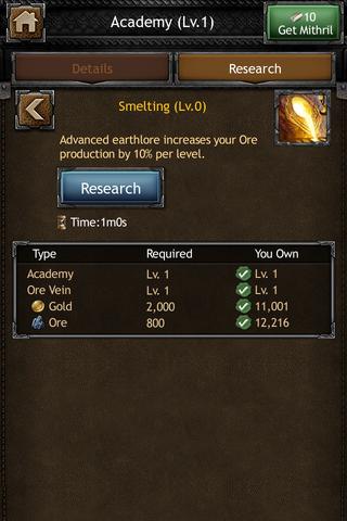 File:Smelting lvl 1 Kingdoms of Middle Earth.PNG