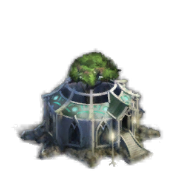File:ElvenGreatHall01.png