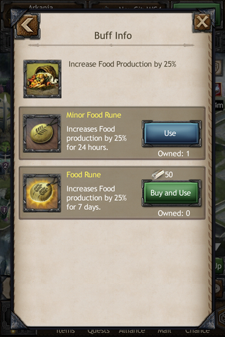 File:Food Rune Kingdoms of Middle Earth.PNG